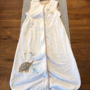 Marque sleep sack